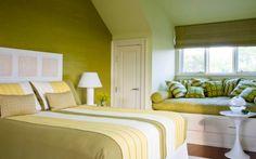 29 Great Small Bedroom Design Ideas