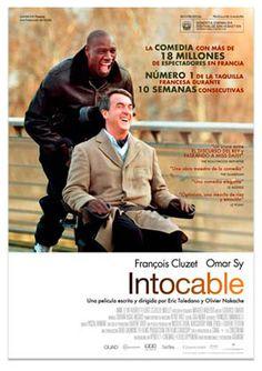 Resultados de la Búsqueda de imágenes de Google de http://www.guiadelocio.com/boletin/especiales/critico_cine2012/imagenes/cartel_intocable.jpg