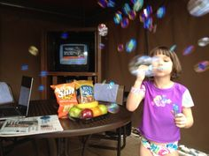 True confessions of a cabana mama - AWAY is HOME