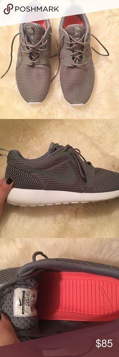 'Roshe One HYP BR' Sneaker (Men). Athletic ShoesRosheNike ...