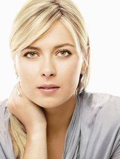Since turning pro nearly a decade ago, Russian tennis stunner Maria Sharapova has become one of the most recognizable, not to mention one of the wealthiest, female athletes on the planet. She averages a Grand Slam win every two years, with her last coming at the French Open in 2012. Most recently Sharapova withdrew from the 2013 U.S. Open, citing bursitis in her right shoulder.
