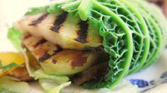 Kohlwraps Salsa, Beef, Chicken, Food, Crickets, Meal, Salsa Music, Restaurant Salsa, Essen