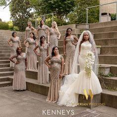 mariage nigériane honneur robe styles et des idées de couleurs