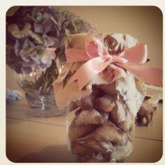 Purim treats