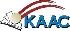 Language Arts Required Readings   Kentucky Association for Academic Competition