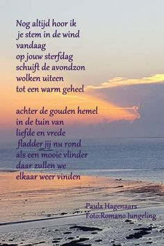 Loosing Someone, Dutch Quotes, Lose Something, Never Forget You, In Loving Memory, I Miss You, In My Feelings, Grief, Daddy