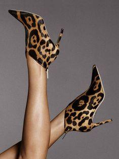 Women S Fashion Sandals Cheap Key: 1232212909 Ankle Heels, Suede Ankle Boots, Bootie Boots, Shoe Boots, Killer Heels, Dream Shoes, Hot Shoes, Shoe Dazzle, Fashion Boots