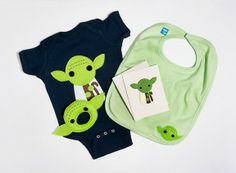 Baby Youda Gift Set