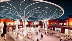 Scalo Milano: nuovo shopping district, ma non chiamatelo Made in Italy