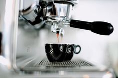 #inspiration #coffee #design #art #bookofcoffee #coffeelover #lifestyle #coffeetime #tea #foodie #happy #mood #espresso #blogger #foodstagram #photography #travel #book #coffeeaddict #foodgasm #foodporn #quotes #quoteoftheday #coffeebreak #autumn #happiness #picoftheday #likeforlike #coffeeshop #coffeegram