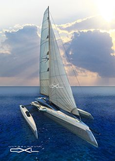 Ultraluxum #luxe  qualite  technologie, innovation et  simplicite