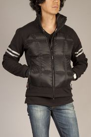 Canada Goose womens outlet store - Goose MDown fw12 Chateau [Graphite] | Men's Canada Goose ...