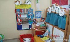 Σπίτι των συναισθημάτων - Βήματα για τη ζωή. - Popi-it.gr Kindergarten, Classroom, Education, School Stuff, Home Decor, Class Room, Decoration Home, Room Decor, Kindergartens
