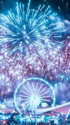 This Pin was discovered by Alexandria Griffin. Discover (and save!) your own Pins on Pinterest. | See more about electric daisy carnival, fireworks and las vegas.