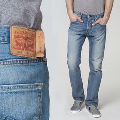 #springsummer15 #spring #summer #new #newproduct #newarrivals #levis #liveinlevis #leviscollection #mencollection #men #501 #denim