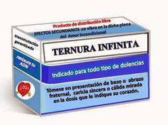 Nuevo medicamento via sincrodestino2012.ning.com +sincrodestino