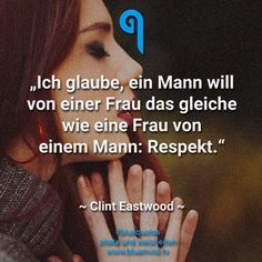 # quote # wisdom # saying - Pin This True Words, Idioms And Proverbs, Blue Quotes, German Quotes, German Words, Status Quotes, Mindfulness Quotes, People Quotes, Famous Quotes