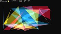 WEATHERIZE Data Visualization Mapping installation