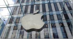 Apple abrirá su primera tienda oficial de Suramérica en Brasil - http://www.leanoticias.com/2012/11/13/apple-abrira-su-primera-tienda-oficial-de-suramerica-en-brasil/