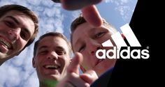 Adidas is promoting its World Cup sponsorship by creating online content from the point of view of the official competition ball, named brazuca. The product has its own blog and Twitter pages, while a set of video clips will look to produce a 'ball's eye view' of the competition and involve some of football's biggest names, including Xavi, Manuel Neuer and Dani Alves.