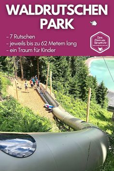 Holidays With Kids, Holidays And Events, Places To Travel, Places To Go, Liberty Of The Seas, Royal Caribbean Cruise, Weekend Trips, Germany Travel, Vacation Destinations