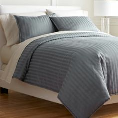Master Bedroom Ideas On Pinterest Duvet Covers Duvet