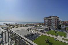 Hotel Nuovo Tirreno Hotel Camaiore