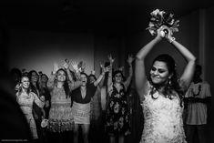 www.FABIOBUENOFOTOGRAFIA.com  Foto de Fabio Bueno Fotografia     © Todos os Direitos Reservados   Obra registrada de protegida pela lei do direito autoral. Lei, Crown, Concert, Fashion, Wedding Event Planner, Weddings, Fotografia, Photos, Moda