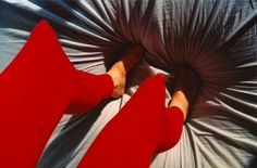 Eylül Aslan - Untitled, 2014