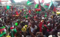 No nation survives two civil wars, Maigarin Lokoja warns Nigerians