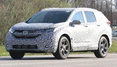 2019 Honda CRV Hybrid Rumors, 2019 honda crv hybrid mpg, 2019 honda crv hybrid price, 2019 honda crv hybrid review, 2019 honda crv hybrid specs,