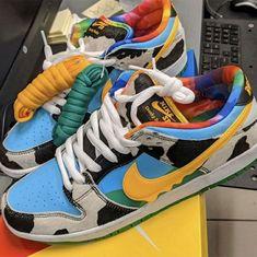 Nike Dunks, Mens Vans Shoes, Sneakers Nike, Vans Men, Skate Shoes, Shoes Women, Men's Shoes, Nike Basketball, Nike Sportswear