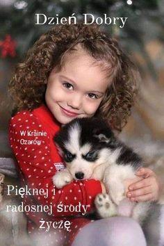 Good Morning, Husky, Dogs, Animals, Thursday, Wednesday, Hello Monday, Sunday, Happy Sunday