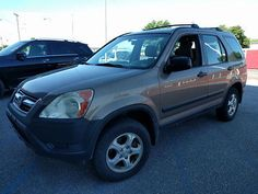 Car brand auctioned:Honda CR-V 4WD LX Automatic w/Side Airbags TWO OWNER REGULAR MAINTENANCE PERFORMED POWER LOCKS AND WINDOWS COLD A/C Check more at http://auctioncars.online/product/car-brand-auctionedhonda-cr-v-4wd-lx-automatic-wside-airbags-two-owner-regular-maintenance-performed-power-locks-and-windows-cold-ac/