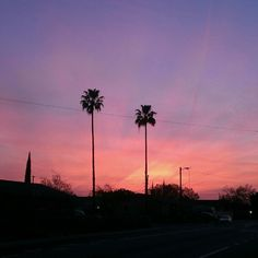 Manteca, California