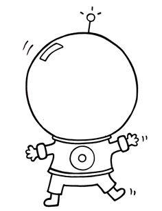 Affichages porte-manteaux - L'école de Crevette Space Preschool, School Organisation, Activity Sheets For Kids, Notebook Cover Design, Doodle Frames, Bible Crafts, Creative Outlet, Doodle Drawings, Outer Space