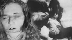 FALL offical video: Mad World by Aurelia. Support & empower Julian Hanford's Holocaust art installation on #crowdfunding platform Phundee.com
