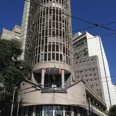 Circolo Italiano a Sao Paulo