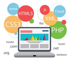 Latest #web #application #development #trends you must be familiar with!