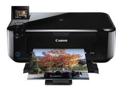 Canon Pixma MG2150 Driver Download Reviews Printer– With easy to understand FastFront, changing ink and paper is simple. Ideal for the financial plan cognizant, this little All-In-One is ideal for regular printing, filtering and duplicating. Ordinance's class driving FINE cartridge framework influencing utilization of insignificant 2pl ink to dab estimate consolidated with a print determination …