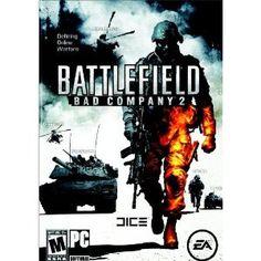 #10: Battlefield Bad Company 2 [Download]