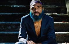 Rome Fortune details forthcoming debut album