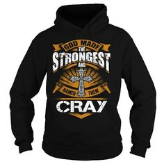 CRAY, CRAY T Shirt, CRAY Hoodie #name #tshirts #CRAY #gift #ideas #Popular #Everything #Videos #Shop #Animals #pets #Architecture #Art #Cars #motorcycles #Celebrities #DIY #crafts #Design #Education #Entertainment #Food #drink #Gardening #Geek #Hair #beauty #Health #fitness #History #Holidays #events #Home decor #Humor #Illustrations #posters #Kids #parenting #Men #Outdoors #Photography #Products #Quotes #Science #nature #Sports #Tattoos #Technology #Travel #Weddings #Women