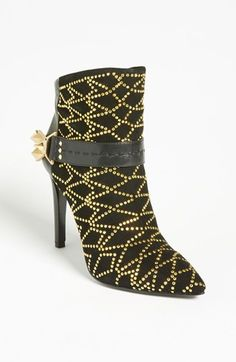 Sam Edelman 'Mila' Bootie available at #Nordstrom