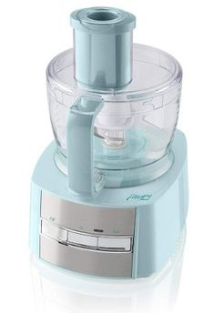 81467a8072 Buy a used Swan Fearne Food Processor Peacock. ✅Compare prices by UK  Leading retailers that sells ⭐Used Swan Fearne Food Processor Peacock for  cheap ...