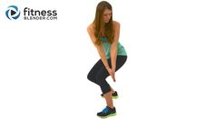 Standing Abs Workout – Standing Abs Exercises to Tone Abs, Obliques & Lower Back - Fitness Blender