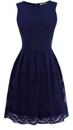Just beautiful dress!!