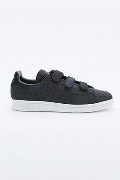 f226a13f19 Die 21 besten Bilder auf Shoes | Tennis, Loafers & slip ons und ...