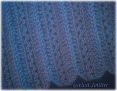 Запись на онлайн-курсы вязания Viber/Whats App +7 919 996 1933. Как считаете, за сколько учебных лет можно подготовить квалифицированного мастера ручного вязания? Какие предметы добавили бы в такой курс обучения помимо непосредственно вязальной технологии? Knit Crochet, Knitting, School, Tricot, Cast On Knitting, Chrochet, Stricken, Weaving, Knits