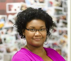 A certified media junkie, Latoya Peterson provides a hip-hop feminist and anti-racist view on pop culture with a special focus on video games, film, television, and music. Skilled in interviewing and creative non-fiction, Latoya Peterson spends her time editing the award winning blog Racialicious.com – the intersection of race and pop culture. She is a Contributing Editor for The Root.com and a former Content Producer for the Online News Association.